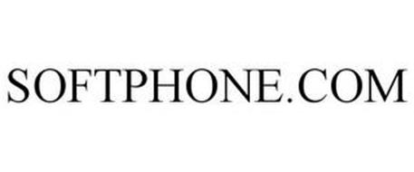 SOFTPHONE.COM