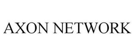 AXON NETWORK