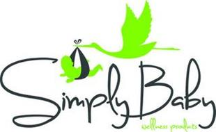 SIMPLY BABY WELLNESS PRODUCTS