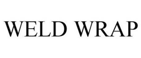 WELD WRAP