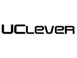 UCLEVER