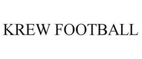 KREW FOOTBALL