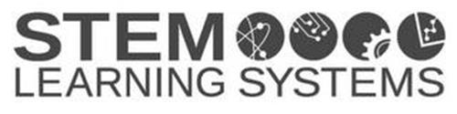 STEM LEARNING SYSTEMS