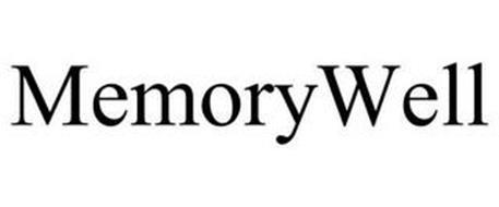 MEMORYWELL