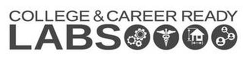 COLLEGE & CAREER READY LABS