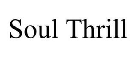 SOUL THRILL