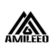 AMILEEO