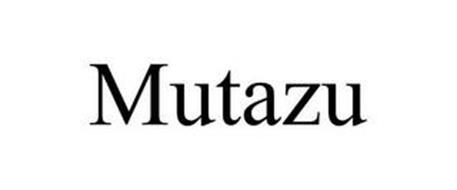 MUTAZU