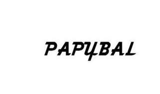 PAPYBAL