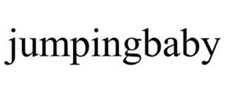 JUMPINGBABY