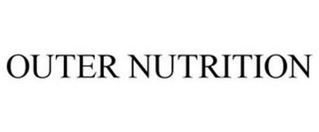 OUTER NUTRITION
