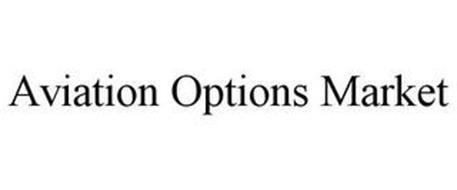 AVIATION OPTIONS MARKET