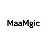 MAAMGIC