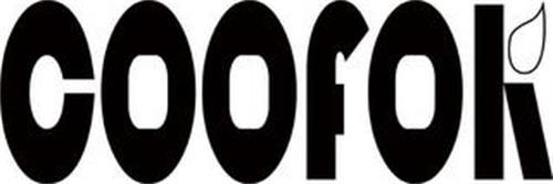 COOFOK