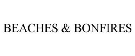 BEACHES & BONFIRES