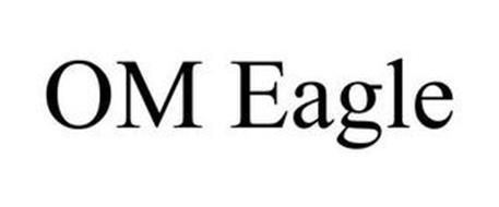 OM EAGLE