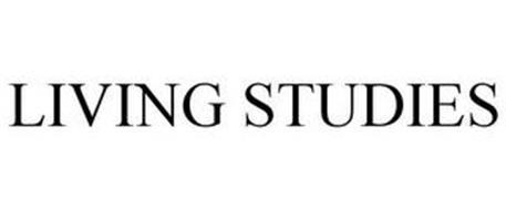 LIVING STUDIES