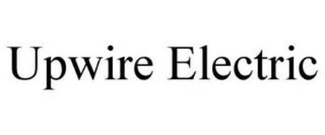 UPWIRE ELECTRIC