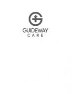 G GUIDEWAY CARE