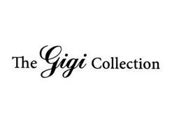 THE GIGI COLLECTION