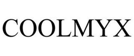 COOLMYX