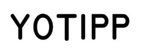 YOTIPP
