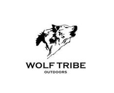 WOLF TRIBE OUTDOORS