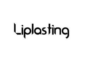 LIPLASTING