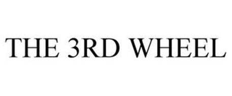 THE 3RD WHEEL