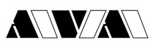 AIVIAI