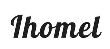 IHOMEL
