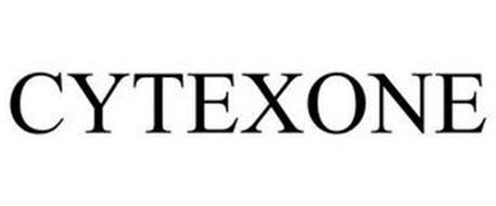 CYTEXONE