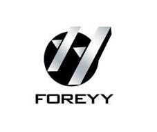 YY FOREYY