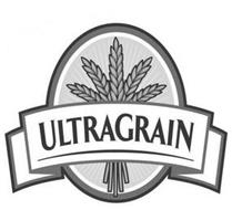 ULTRAGRAIN