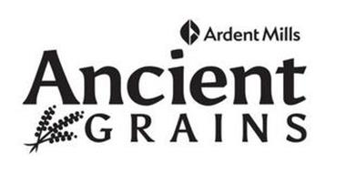 ARDENT MILLS ANCIENT GRAINS