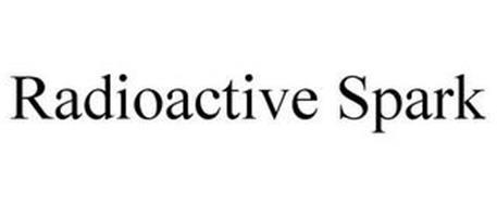 RADIOACTIVE SPARK