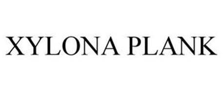 XYLONA PLANK