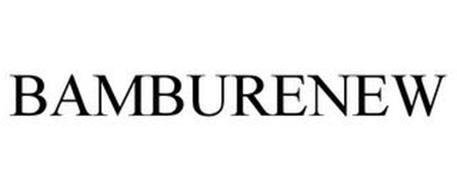BAMBURENEW