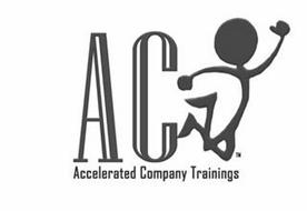 ACT ACCELERATED COMPANY TRAININGS