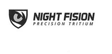 NIGHT FISION PRECISION TRITIUM