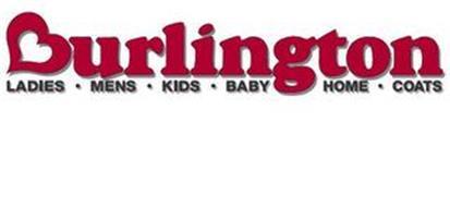 BURLINGTON LADIES·MENS·KIDS· BABY HOME·COATS