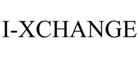 I-XCHANGE