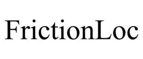 FRICTIONLOC