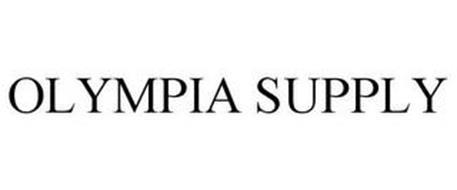 OLYMPIA SUPPLY