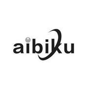 AIBIKU