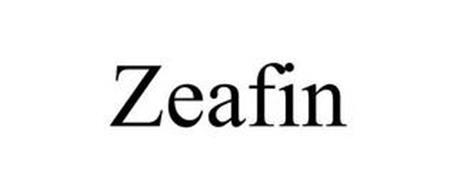 ZEAFIN
