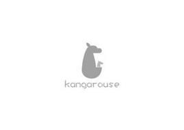 KANGAROUSE