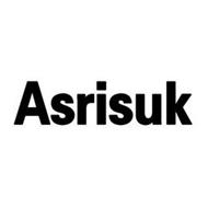 ASRISUK