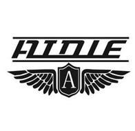 AIDLE A