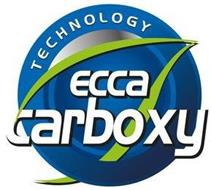 ECCA CARBOXY TECHNOLOGY